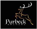 Purbeck Archers Club Logo